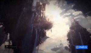 ЗБТ Lost Ark в России - Уже близко