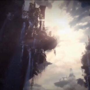 ЗБТ Lost Ark Online, уже близко!