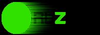 zohe.ru