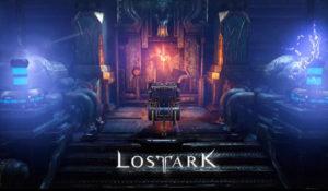 Альфа Lost Ark в России