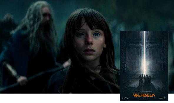 Топ 15 фильмов 2020