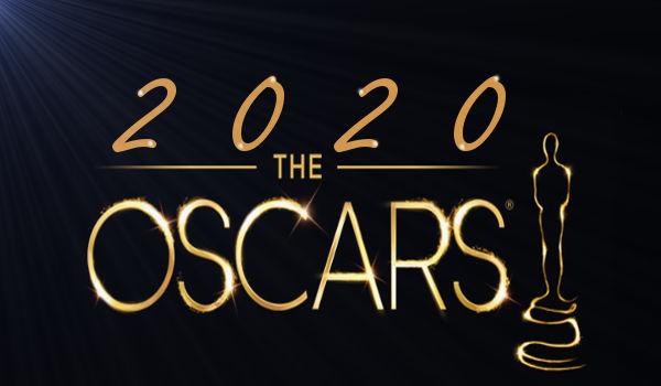 Оскар 2020. Главные итоги