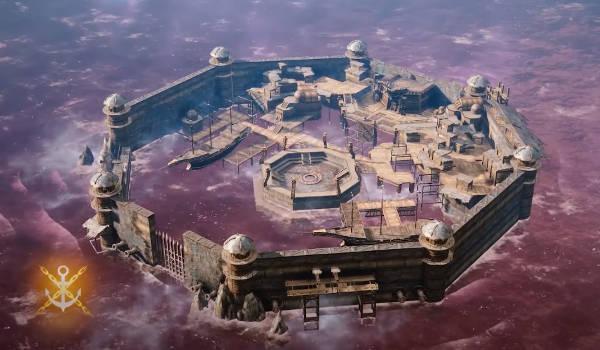 Обновление Сокровища Йона Lost Ark