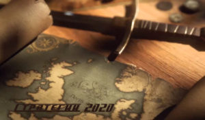 Стратегии 2020. Лучшие Игры