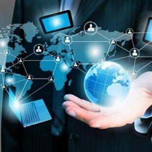 Sky-Dynamix — надежный IТ-аутсорсинг для любого бизнеса