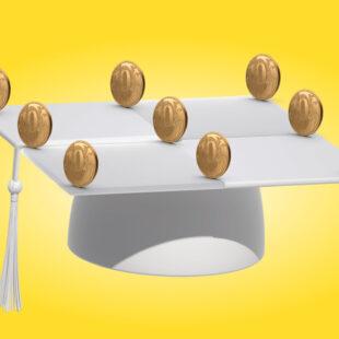 Правила предоставления рассрочки в онлайн-школе