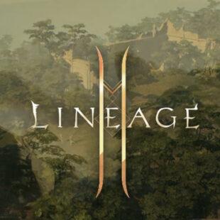 Развитие персонажа в Lineage 2m