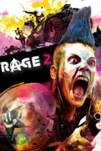 Rage 2 Обзор Шутера